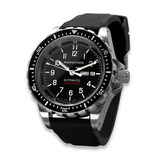Marathon - Jumbo Diver's Automatic (JDD) - 46mm