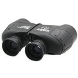 Marathon - Waterproof Binocular With Reticle 7 x 50