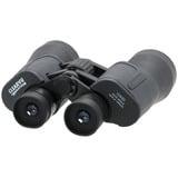 Marathon - Porro Prism Binocular 8 x 40