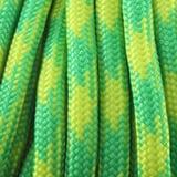 Marbles - Paracord 550, Lemon Lime