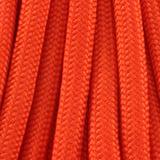 Paracord - 550, Neon Orange