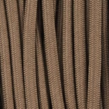 Marbles - Paracord 550, Brown