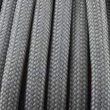 Atwood - Paracord 550, Gray