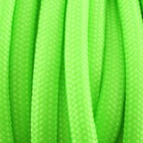 Atwood - Paracord 550, Neon Green