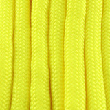 Atwood - Paracord 550, Neon Yellow