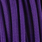 Marbles - Paracord 550, Purple