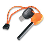 Light My Fire - FireSteel 2.0® Army, laranja