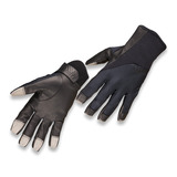 5.11 Tactical - Tactical Gloves