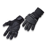 5.11 Tactical - ATAC Gloves