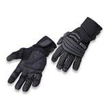 5.11 Tactical - ATAC Gloves