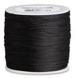 Atwood - Micro, Black 305m