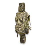 Savotta - Metso рюкзак с системой ношения ружья, большой