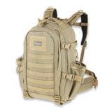 Maxpedition - Zafar Internal Frame Backpack, חום