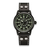 Laco - Birmingham pilot watch