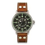 Laco - Aachen pilot watch