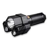 Fenix - TK76, 2800 lumens