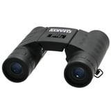 Marathon - Rubber Armored Binocular 10 x 25