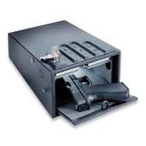Gun Vault - Mini Deluxe 1000
