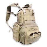 Defcon 5 - Modular Backpack Molle system