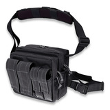 Maxpedition - Active Shooter Bag