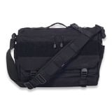 5.11 Tactical - Rush Delivery LIMA