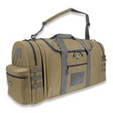 Maxpedition - 3-in-1 Load-Out