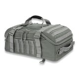 Maxpedition - FliegerDuffel