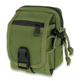 Maxpedition - M-1 Waistpack