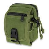 Maxpedition - M-1 Waistpack