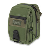 Maxpedition - M-5 Waistpack