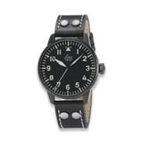 Laco - Altenburg pilot watch