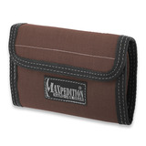 Maxpedition - Spartan Wallet