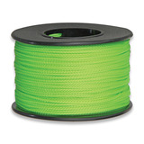 Atwood - Nano, Neon Green 91.5m