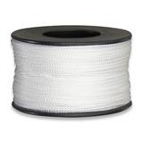 Atwood - Nano, White 91.5m