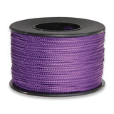 Atwood - Nano, Purple 91.5m