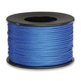 Atwood - Nano, Blue 91.5m