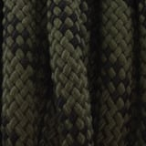 Atwood - Utility Rope 600 1/4 (6,4mm), Camo 30,5m