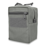Maxpedition - 7x5x4 Vertical GP Pouch