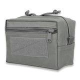 Maxpedition - 5x7x4 Horizontal GP Pouch