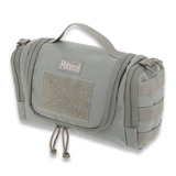 Maxpedition - Aftermath Compact Toiletries Bag