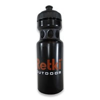 Retki - Water bottle