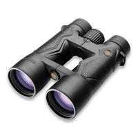 Leupold - BX-3 Mojave 12x50mm, black