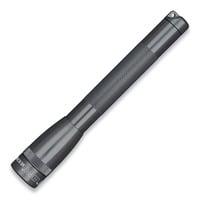 Maglite - Mini MagLED AA PRO 272Lum., grå