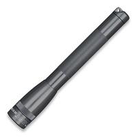 Maglite - Mini MagLED AA PRO 272Lum., 灰色