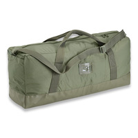 Openland Tactical - Tech Marine Duffle Bag 80L, 緑