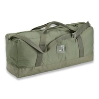 Openland Tactical - Tech Marine Duffle Bag 80L, verde olivo