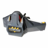 Work Sharp - Combo Knife Sharpener 220V