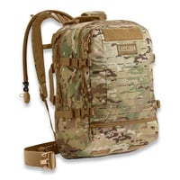 CamelBak - Skirmish 33L+3L, MultiCam