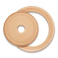 Tormek - LA-122 Set of standard exchange discs