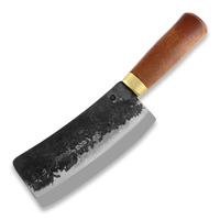 YP Taonta - Chinese style Cook knife